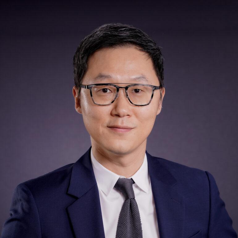 Jay Kim-Lee